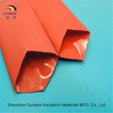 Изготовление регулирующей лампы Shrink жары свободно образца Sunbow высокого качества слипчивое