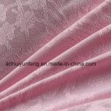 Dell'anatra Duvet grigio/grigio di lusso giù