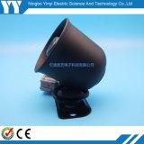 Boa qualidade Melhor preço carro e alarme doméstico alarme Sirene (PS216)