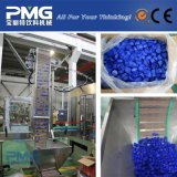 La línea de embotellamiento popular del agua mineral equipo de la máquina tasa China