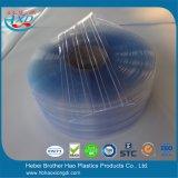 Porte normale polaire flexible de rideau en PVC En71-3