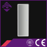 [جنه151] الصين ممون [لد] غرفة حمّام يشعل بنية مرآة