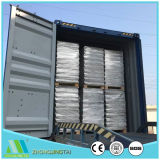 Eco-Friendly Fireproof Concrete Insulated Partition Wall Panel System