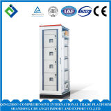 Metal-Clad開閉装置、高圧電気スイッチ力