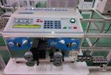 Het Automatische Ontdoende van Hulpmiddel van uitstekende kwaliteit van het Knipsel van de Kabel van de Draad met SGS