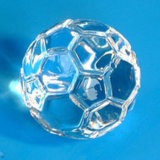 Silikon 2015 3D Ice Ball Mold