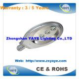 Yaye 18 (watts disponíveis: 12W-320W) 7200lm luz de rua do diodo emissor de luz da ESPIGA do CREE 60W com garantia 5 anos & excitadores de Meanwell