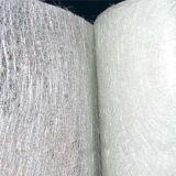 Hohes Qualtity Fiberglas E-Glas Fiberglas-Produkt (BH-CSM)
