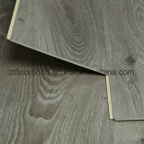 Non résistant à l'usure Résistant à l'usure 0.3-0.5mm Wearlayer WPC Composite Vinyl Floor