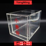 Casino Dedicated Sending Box-2 (YM-XS02)