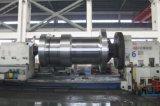 Geschmiedete Stahlrolle verwendet für Zuckerraffinerie