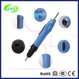 0.2-1.6 Adjustable Brushless Elektrische Schroevedraaier van N.M (hhb-BS6000)