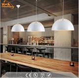 Lampada Pendant di illuminazione decorativa domestica economica