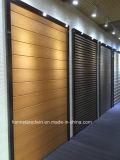 内壁の装飾のためのPVC合成の装飾的なボード