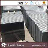 30X30, 60X60, плитка камня гранита 80X80 Китая совершенно черная на хорошем цене