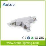 15W 20W 30W 40W LED Spur-Licht/Speicher-Lampe mit CRI>97