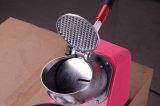 Machine électrique de broyeur de glace de qualité/broyeur de glace