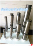 Pistón hidráulico hidráulico de los recambios de los cortacircuítos
