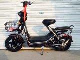최신 판매 정면 디스크 브레이크 전동기 자전거 홈