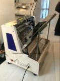 Kfc/Snijmachine van het Brood van de Hamburger van de Pizza van /Bread van het Restaurant de Fabriek Gebruikte