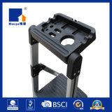 Алюминиевый трап безопасности Handhold