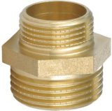 노란 색깔 (YD-6002)를 가진 Quanlity 좋은 금관 악기 이음쇠