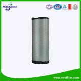 600-185-5110 filtro dell'aria per le parti di motore del John Deere E808L