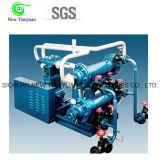 LPG/Propane/Propylene/Ammonia Vakuumgas-Kompressor