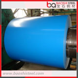 ASTM A653 PPGI/PPGL Stahlblech/Ring