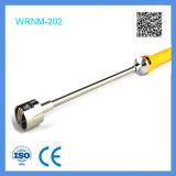 Par termoeléctrico de superfície de venda quente do punho com certificado do Ce