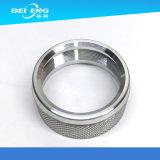 Peça girada CNC do alumínio 6061 pelo fornecedor de China