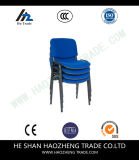 Plastikineinander greifen-Stuhl-Büro-Stuhl