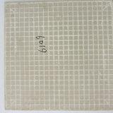 Buena calidad del azulejo discontinuados piso, baldosas de cerámica porcelanato 60X60 Cm