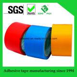 Цветастой красивейшей клейкая лента для герметизации трубопроводов отопления и вентиляции напечатанное таможней
