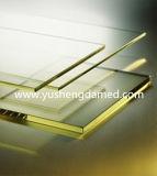 X線の放射の保護鉛ガラス
