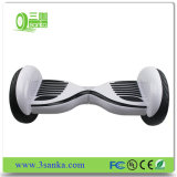 Колеса Hoverboard и Oxboard 10 дюймов 2 с батареей Samsung