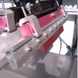 Impresora de la pantalla del vacío del formato grande para la muestra de camino