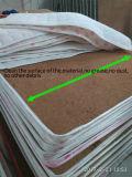 매트리스를 위한 GBL 고품질 살포 접착제
