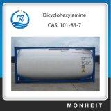 Dicyclohexylamine (DCHA) para produtos químicos de borracha