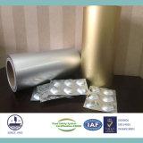 Холодн-Штемпелевать толщину алюминиевого сплава 8021 прессформы: 0.140-0.160mm
