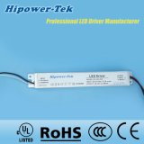 20W Constant Current Aluminum Case Power Supply LED Driver