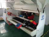 単一シャフトの打抜き機Hjy-Qj01