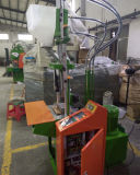 Пластичное цена аукциона машины инжекционного метода литья 15 тонн