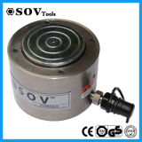 Enerpac rcs-302 Hydraulische Hefboom (sov-RCS)