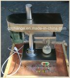 Máquina que capsula del frasco de la penicilina de la botella barata económica de la ampolla