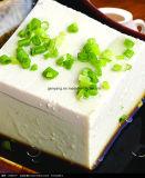 Machine à fabriquer du pain au lait de soja