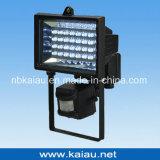 luz de inundación del sensor de 3W LED (KA-FL-16)