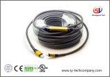 Cable HDMI con cobre puro