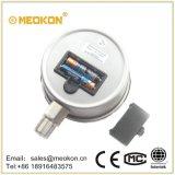 MD-S200は高精度のデジタル圧力圧力計を熱販売する