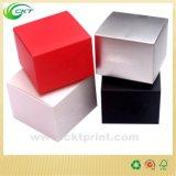 Nobles cajas de embalaje de cosméticos (CKT-CB-811)